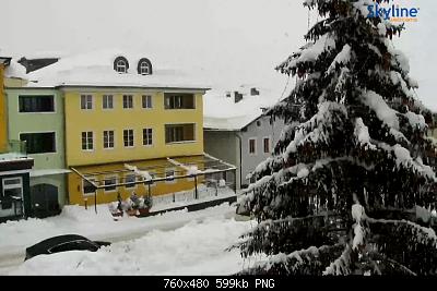 Romagna dal 07 gennaio al 13 gennaio 2019-screenshot_2019-01-08-live-webcam-radstadt.png