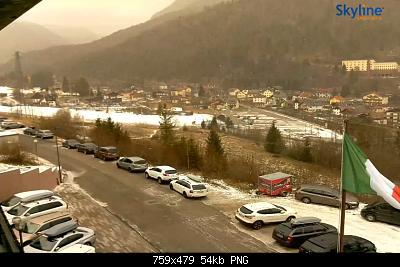 Romagna dal 07 gennaio al 13 gennaio 2019-screenshot_2019-01-08-live-webcam-tarvisio.jpg