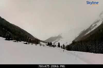 Romagna dal 07 gennaio al 13 gennaio 2019-screenshot_2019-01-08-live-webcam-valle-aurina-bolzano.png