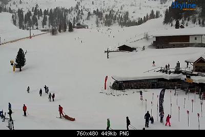 Romagna dal 07 gennaio al 13 gennaio 2019-screenshot_2019-01-08-live-webcam-speikboden.png