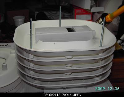 installazione LA CROSSE WS6867-pict1697.jpg