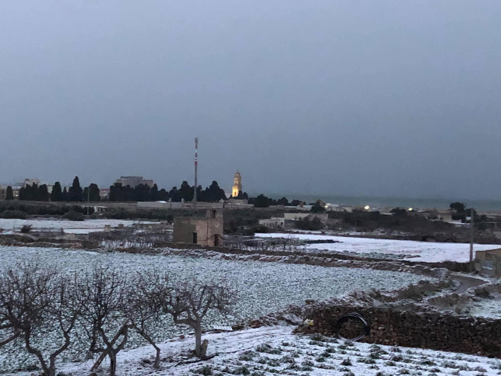 Galleria fotografica neve 03-04 gennaio 2019-fef01a84-efcf-4495-8c46-4f9b166b5bb4.jpeg