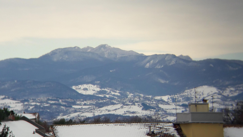Da casa a Lanciano-20190106_103554.jpg