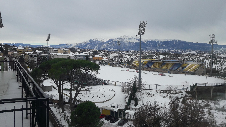 Da casa a Lanciano-20190106_102829.jpg