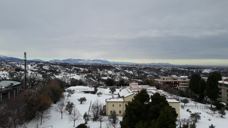 Da casa a Lanciano-20190106_102950.jpg