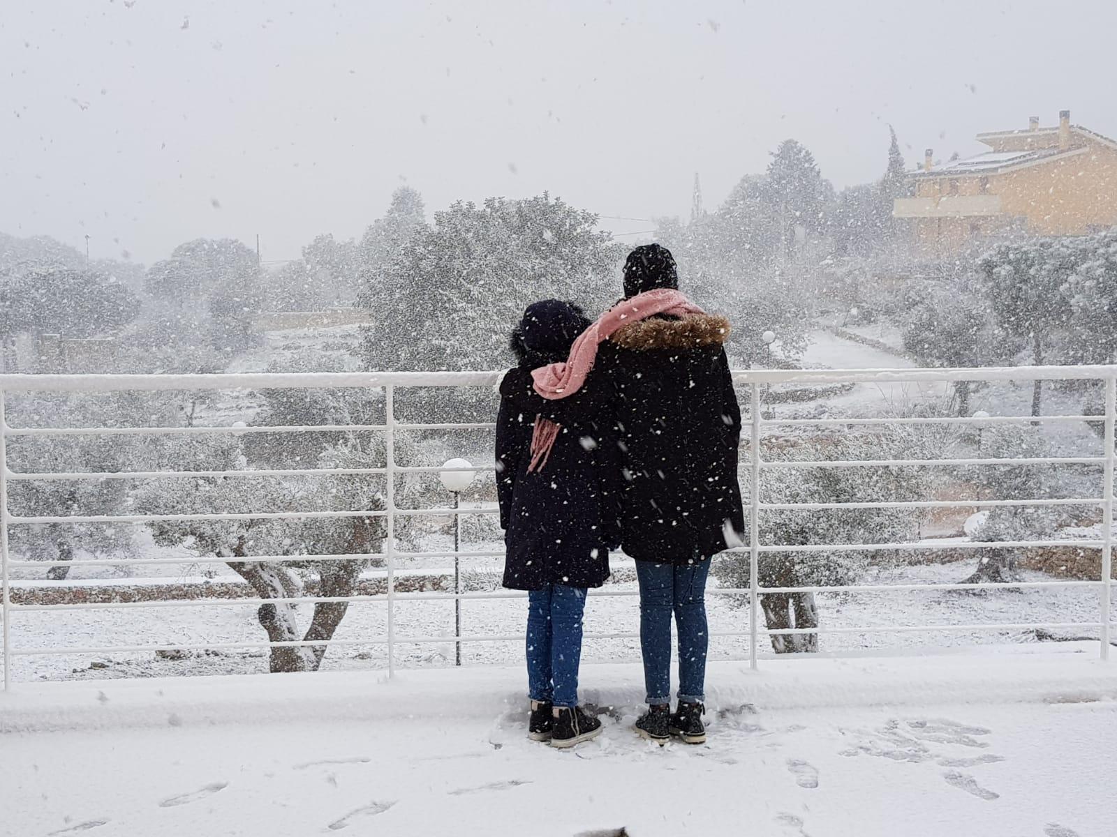 Galleria fotografica neve 03-04 gennaio 2019-neve.jpg