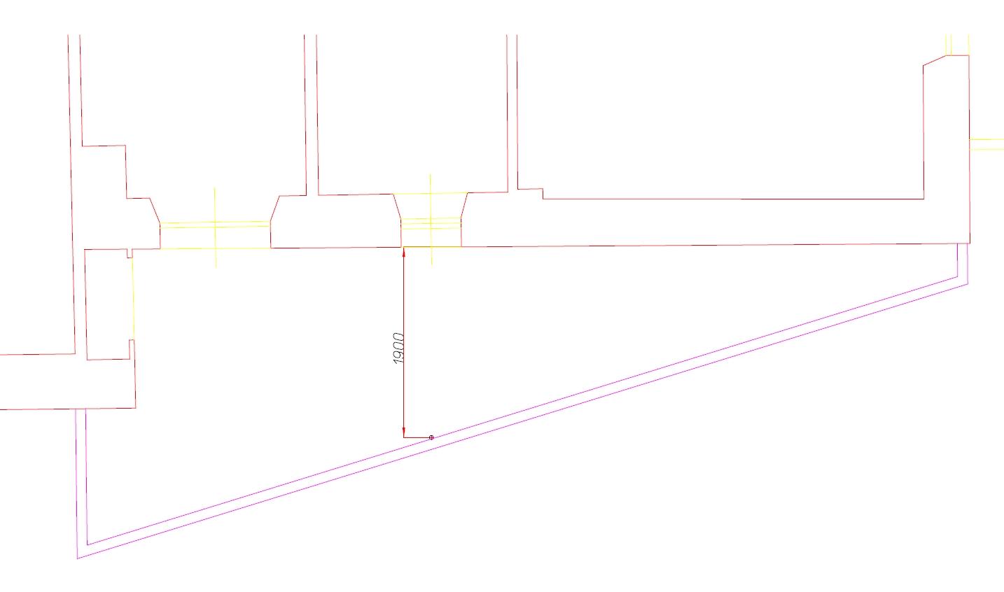 -2019-01-09-18_00_15-ipotesi-3.pdf-adobe-acrobat-reader-dc.jpg