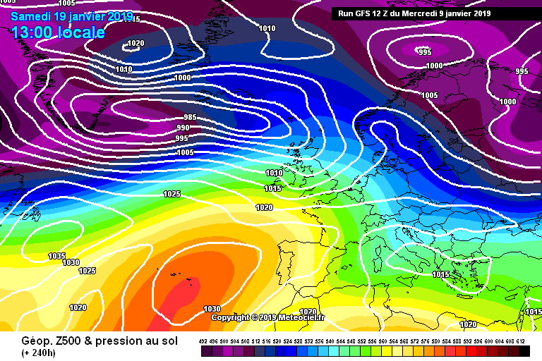 Gennaio 2019: discussione modelli reloaded-gfs-0-240.png