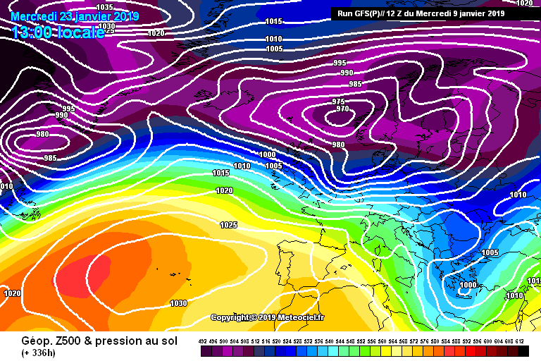 Gennaio 2019: discussione modelli reloaded-gfs-0-336.png