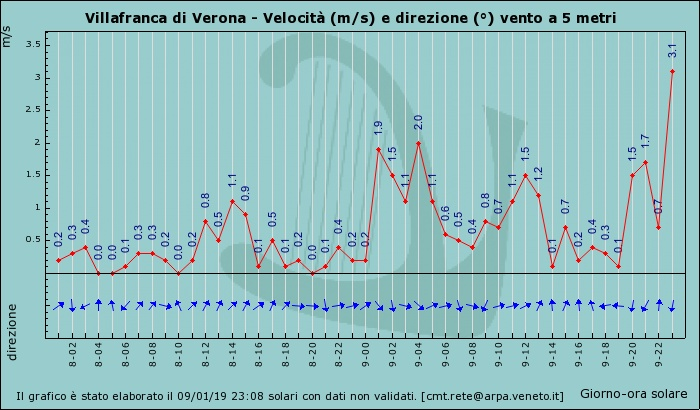Nowcasting Emilia - Basso Veneto - Bassa Lombardia, 1 Gennaio -15 Gennaio-graf_104_vento.jpg