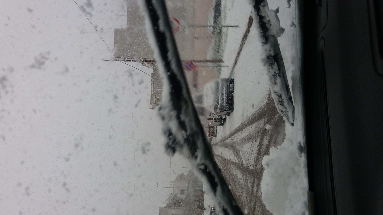 Galleria fotografica neve 03-04 gennaio 2019-img-20190104-wa0019.jpg