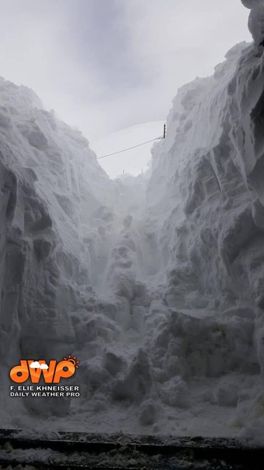 Catena del Libano - Situazione neve attraverso le stagioni-49762986_1659500760816820_7144854628641800192_n.jpg