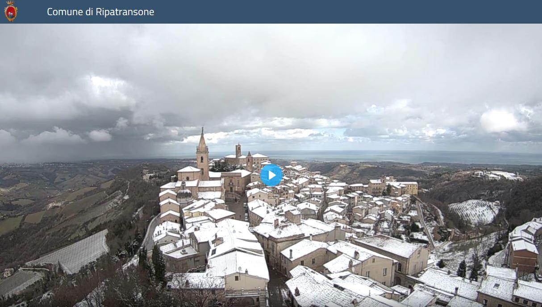 Romagna dal 07 gennaio al 13 gennaio 2019-cattura.jpg