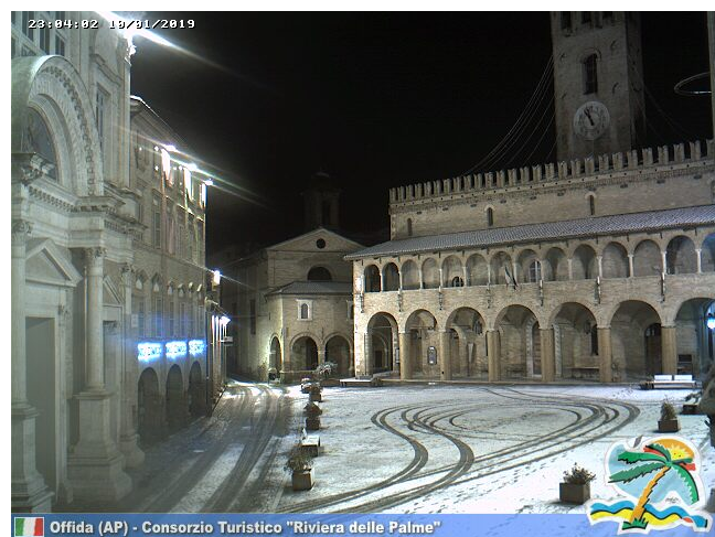 Romagna dal 07 gennaio al 13 gennaio 2019-screenshot_2019-01-10-webcam-ascoli-piceno-2-.png