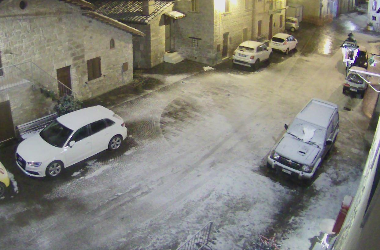 Romagna dal 07 gennaio al 13 gennaio 2019-screenshot_2019-01-10-webcam-ascoli-piceno-3-.jpg