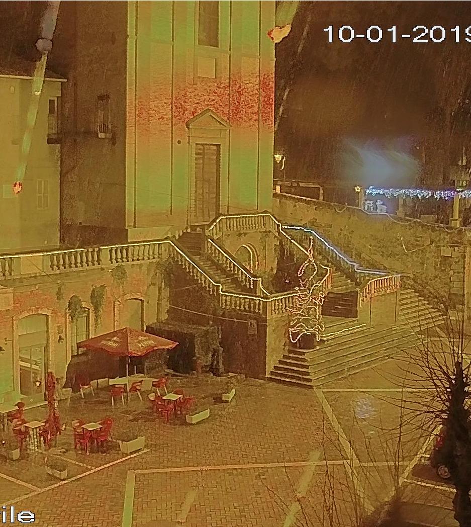 Romagna dal 07 gennaio al 13 gennaio 2019-screenshot_2019-01-10-webcam-ascoli-piceno-4-.jpg