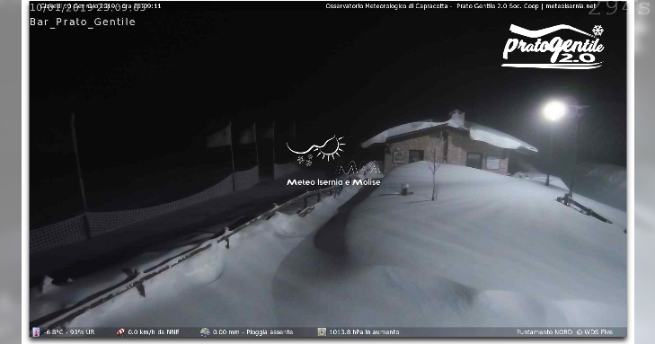 Romagna dal 07 gennaio al 13 gennaio 2019-screenshot_2019-01-10-diretta-meteo-webcam-24h-dalle-piste-sci-fondo-prato-gentile-.png