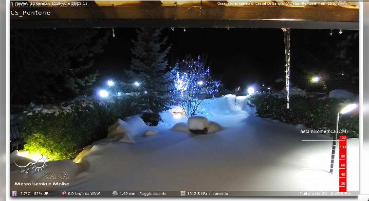 Romagna dal 07 gennaio al 13 gennaio 2019-screenshot_2019-01-10-webcam-meteo-neve-castel-sangro-pontone-transiberiana-ditalia.png