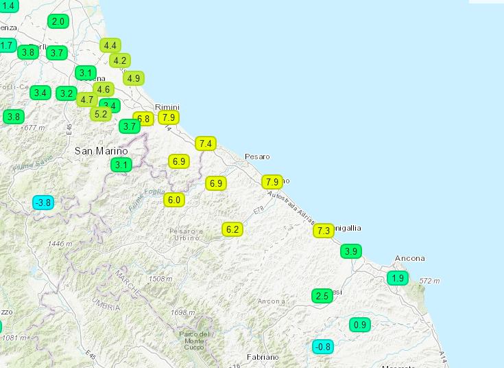 Romagna dal 07 gennaio al 13 gennaio 2019-screenshot_2019-01-10-mappa-stazioni-meteo-meteonetwork-3-.png