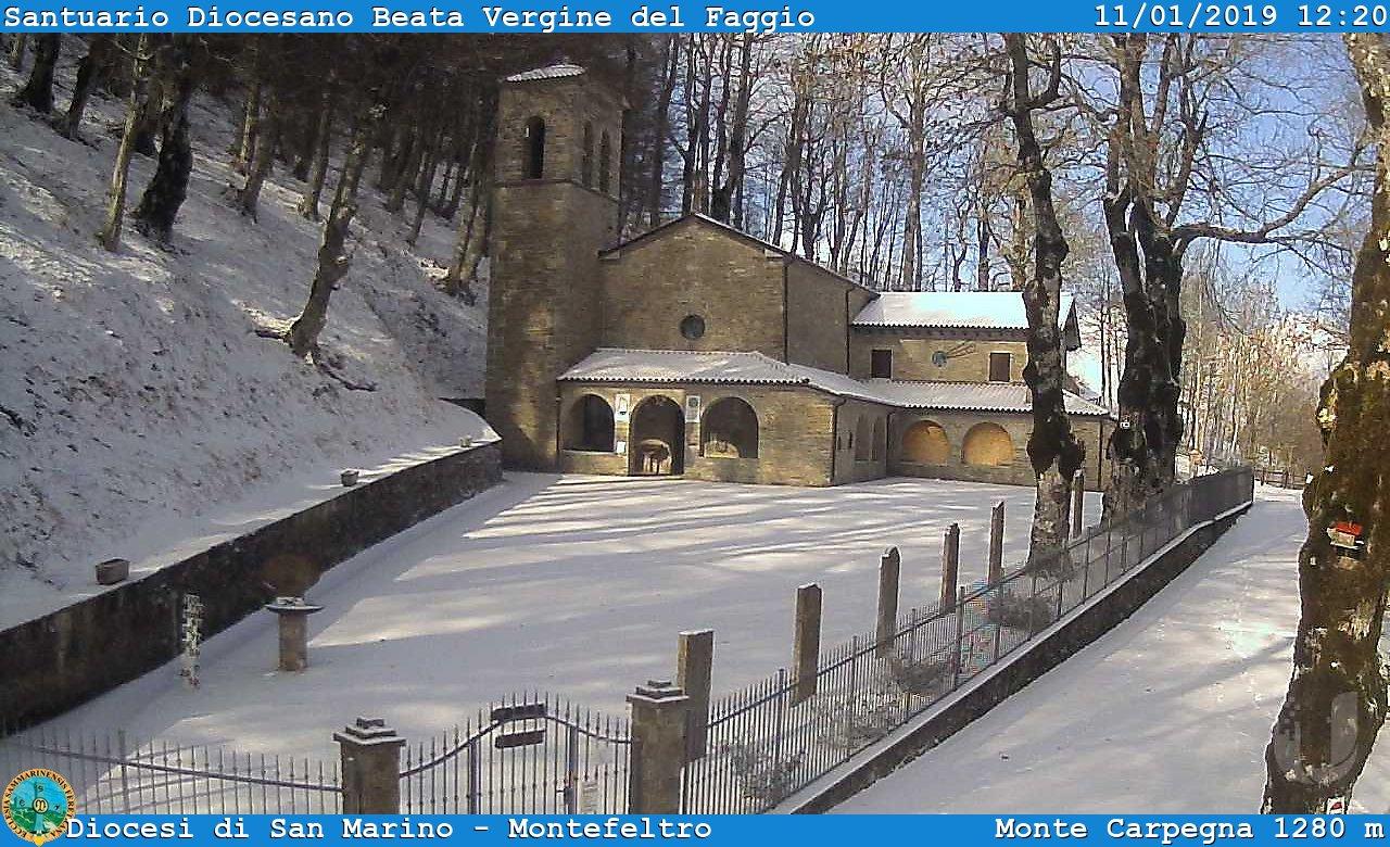 Romagna dal 07 gennaio al 13 gennaio 2019-air2.jpg