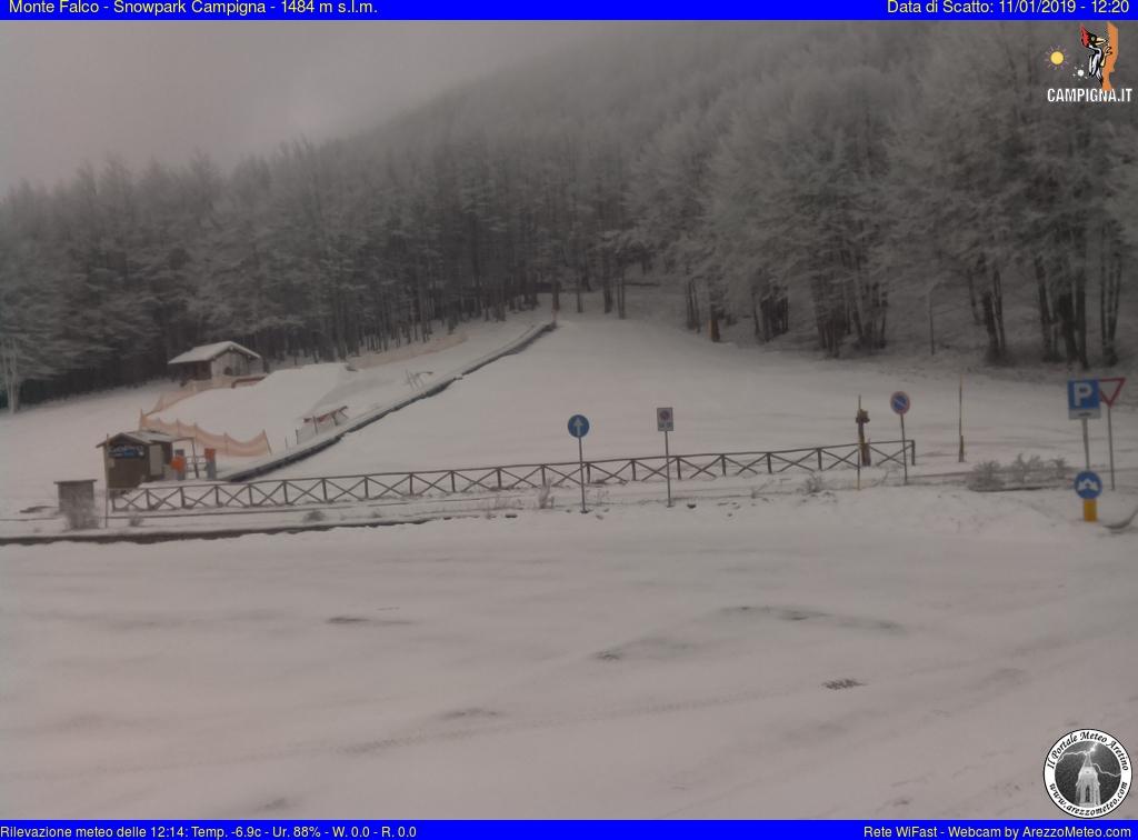 Romagna dal 07 gennaio al 13 gennaio 2019-webcam.jpg