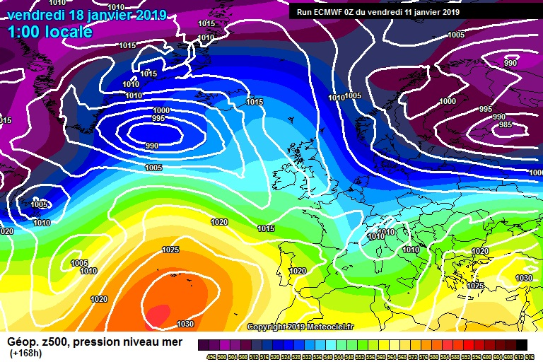 Inverno 2018-19: analisi modelli-ecm1-168.jpg