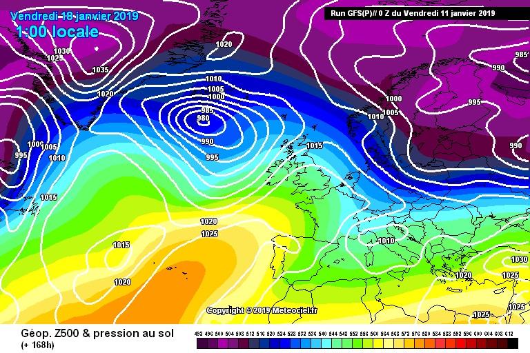 Inverno 2018-19: analisi modelli-gfs-0-168.jpg