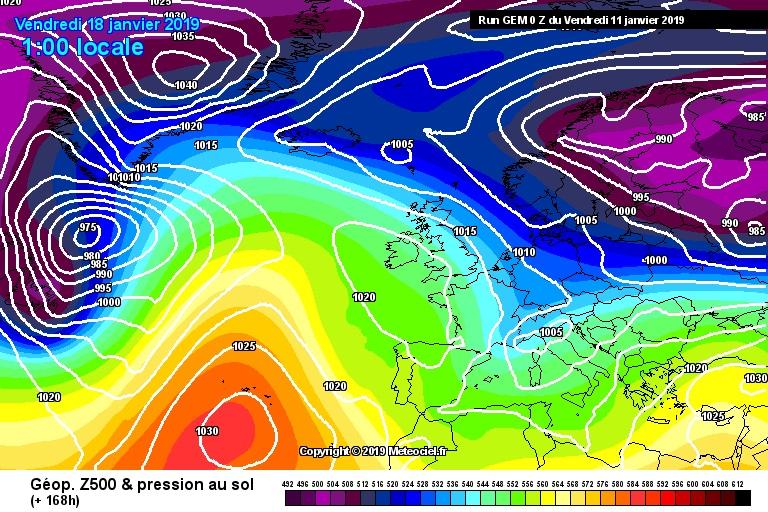 Inverno 2018-19: analisi modelli-gem-0-168.jpg
