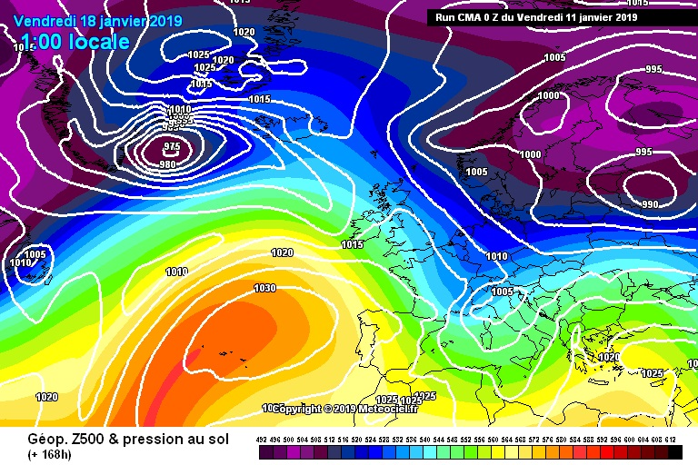 Inverno 2018-19: analisi modelli-cma-0-168.jpg