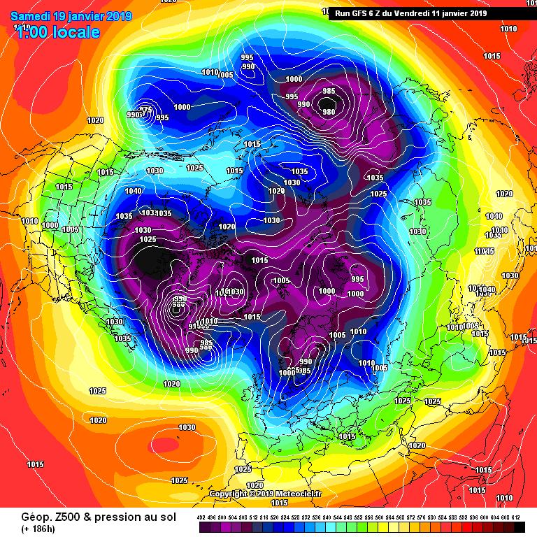 Inverno 2018-19: analisi modelli-gfsnh-0-186.png