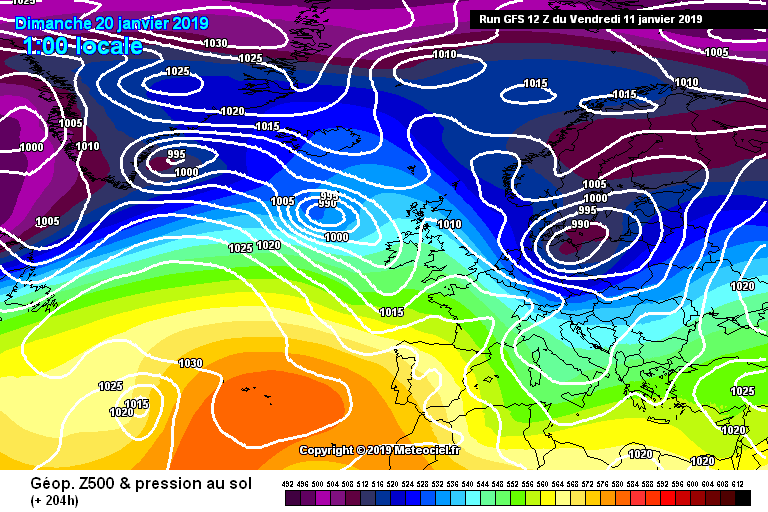 Gennaio 2019: discussione modelli reloaded-gfs-0-204.png