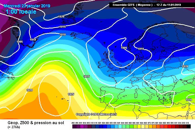 Inverno 2018-19: analisi modelli-0c704a37-7cc1-4f9c-b665-498399b09030.jpg