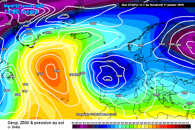 Gennaio 2019: discussione modelli reloaded-gfs-0-264.png