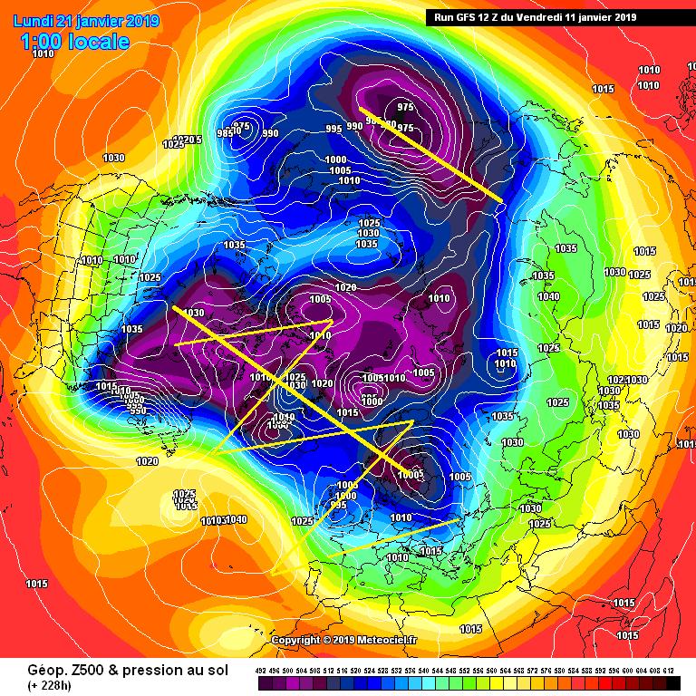 Inverno 2018-19: analisi modelli-gfsnh-0-228_bko2.png