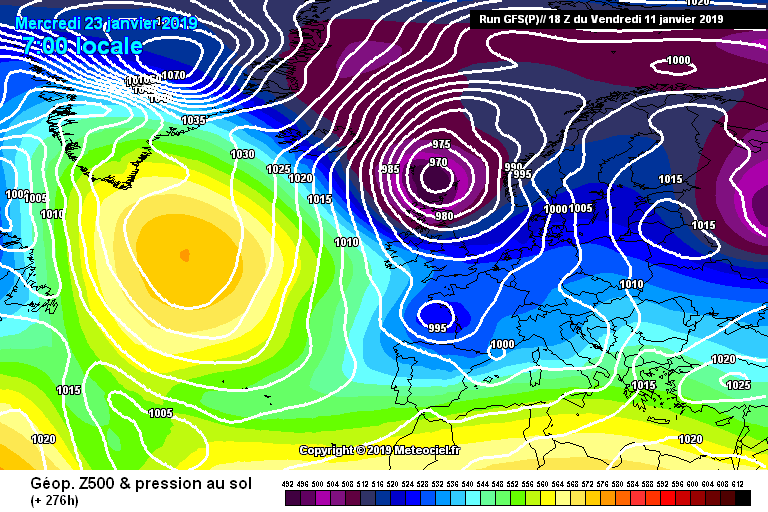 Gennaio 2019: discussione modelli reloaded-gfs-0-276.png