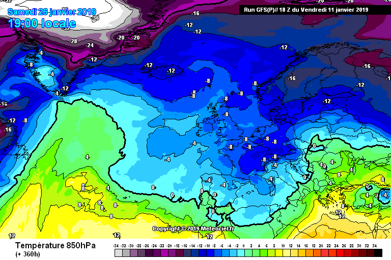 Gennaio 2019: discussione modelli reloaded-gfs-1-360.png