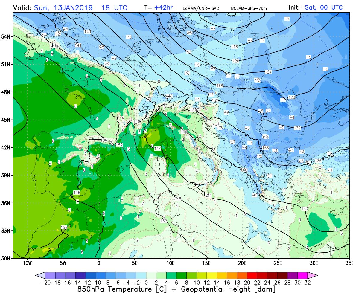 Alpi, Autunno - inverno 2018/2019-zt850.z1.15.png