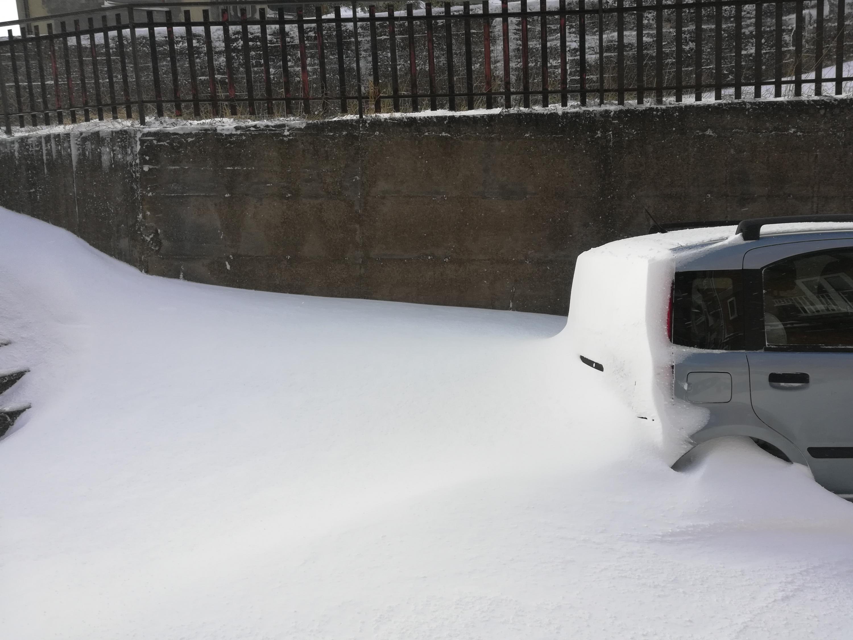 Galleria fotografica neve 03-04 gennaio 2019-img_20190105_101257.jpg