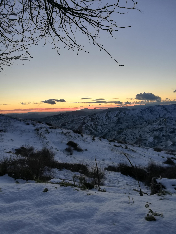 Galleria fotografica neve 03-04 gennaio 2019-img_20190106_171033.jpg