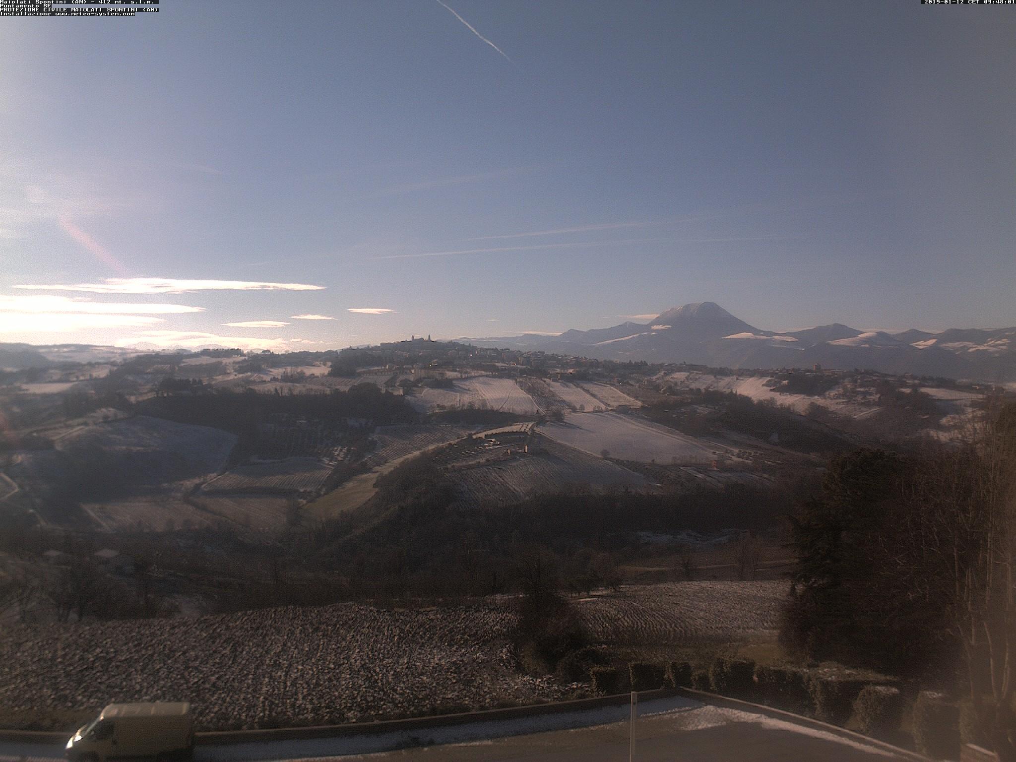 Romagna dal 07 gennaio al 13 gennaio 2019-159.jpg
