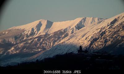 Appennini inverno 2018-2019-20190112_080124.jpg