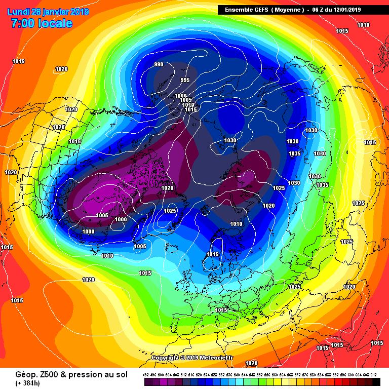 Inverno 2018-19: analisi modelli-ae52b7f2-25ea-4d1b-91b5-16371da46a98.png
