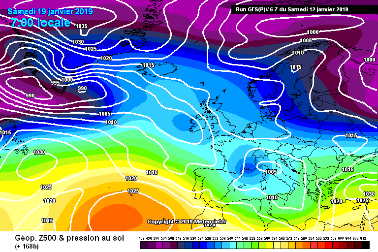 Gennaio 2019: discussione modelli reloaded-gfs-0-168.png