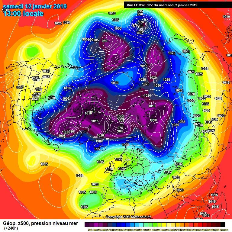 Inverno 2018-19: analisi modelli-ech1-240.jpg