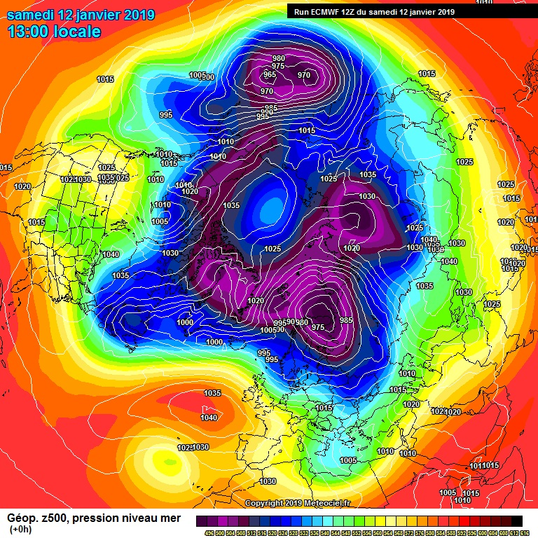 Inverno 2018-19: analisi modelli-ech1-0.jpg