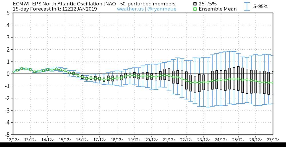 Inverno 2018-19: analisi modelli-img-20190112-wa0029.jpg