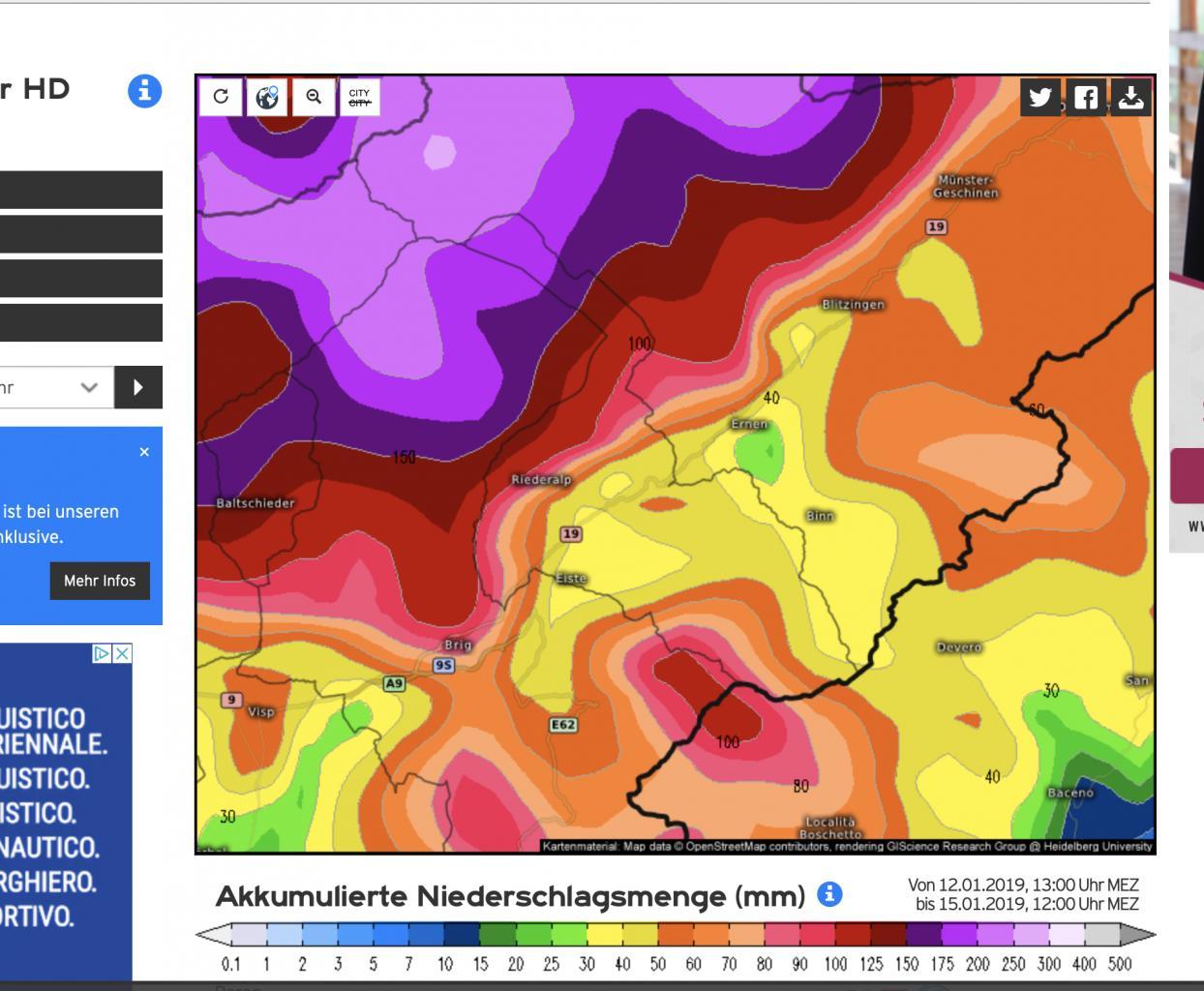 Alto Piemonte ( VC - NO -BI - VCO ) inverno 2018/2019-schermata-2019-01-12-alle-22.46.20.jpg