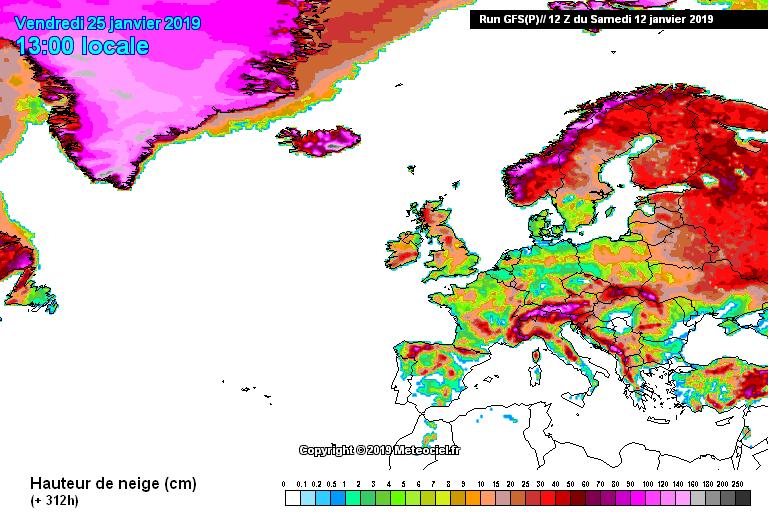 Inverno 2018-19: analisi modelli-europa-innevata.png