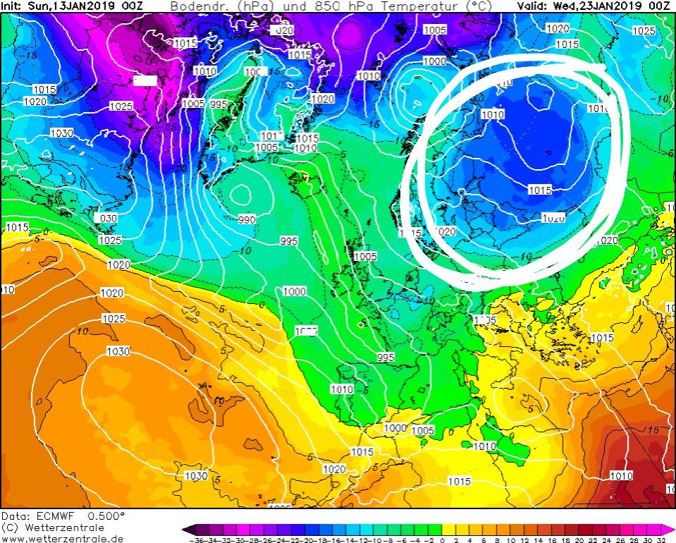 Inverno 2018-19: analisi modelli-2019-01-13-08-26-25.jpg