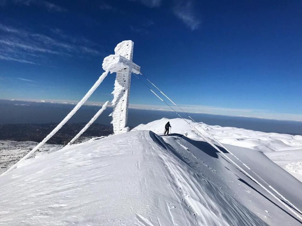 Catena del Libano - Situazione neve attraverso le stagioni-49778075_10156493588907107_6118570784513327104_n.jpg